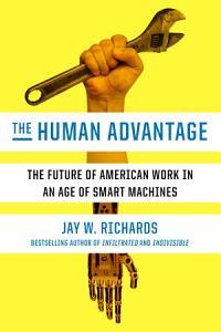 The Human Advantage PDF