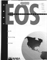 EOS Reference Handbook PDF