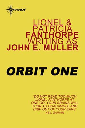 Orbit One PDF