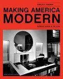 Making America Modern