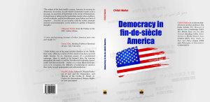 Democracy in fin de si  cle America PDF