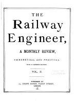 The Railway Engineer