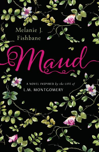 Download Maud Book