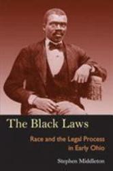 The Black Laws Book PDF