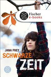 Schwarze Zeit PDF
