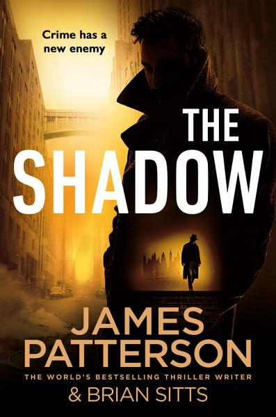 Download The Shadow Book
