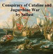 Conspiracy of Cataline and Jugurthine War