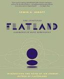 The Annotated Flatland PDF