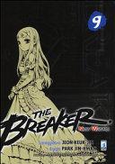 The Breaker  New waves PDF
