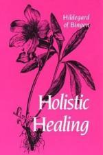 Holistic Healing