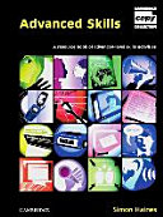 Advanced skills : a resource book of advanced-level skills activities