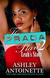 The Prada Plan 2 Book PDF
