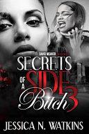 Secrets of a Side Bitch 3
