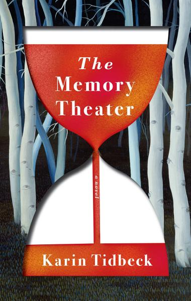 Download The Memory Theater Book