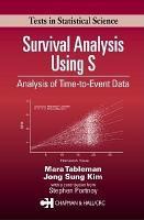 Survival Analysis Using S PDF