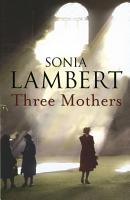 Three Mothers PDF