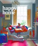 Happy Home PDF