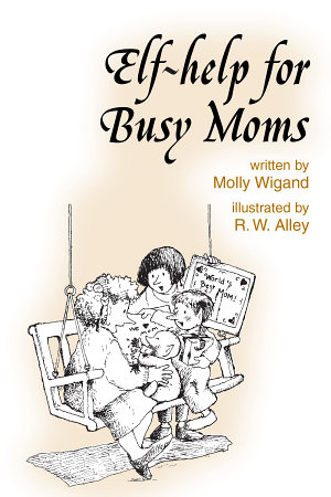 Elf help for Busy Moms PDF
