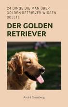Golden Retriever PDF