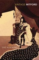 The Sun King PDF