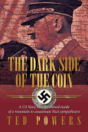 The Dark Side of the Coin