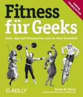 Fitness Fur Geeks PDF