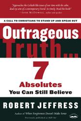 Outrageous Truth Book PDF