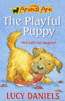 The Playful Puppy PDF
