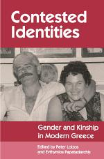 Contested Identities