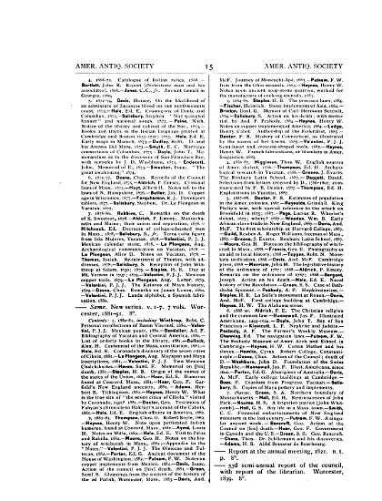 Catalogue of the Library of the Long Island Historical Society  1863 1893 PDF
