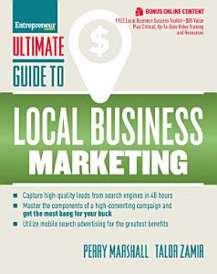 Ultimate Guide to Local Business Marketing PDF