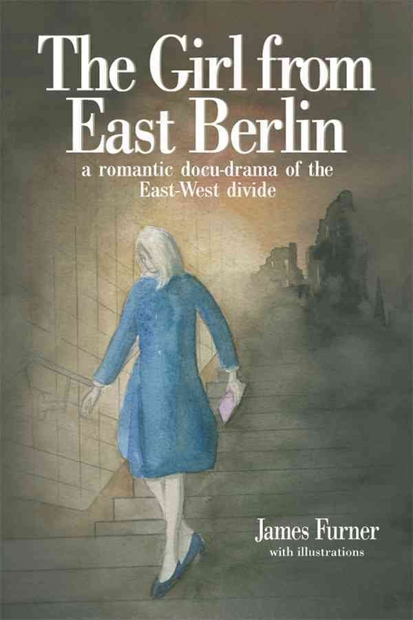 The Girl from East Berlin