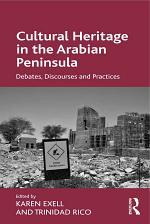 Cultural Heritage in the Arabian Peninsula