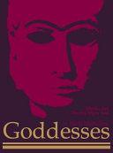 Goddesses in World Mythology PDF