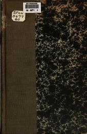 Cinco poesías: Publícalas la Real Academia Española para solemnizar el acto de descubrir la lápida á la memoria de [la insigne escritor gallega