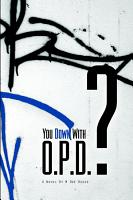 You Down with Opd  PDF