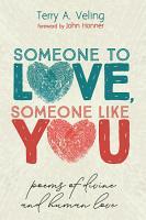 Someone to Love  Someone Like You PDF
