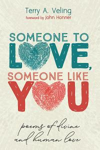 Someone to Love  Someone Like You Book