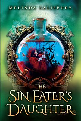 The Sin Eater s Daughter