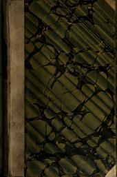 Grammatica germanicae linguae ex optimis quibus autoribus collecta opera et studio. II. ed