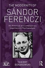 The Modernity of Sándor Ferenczi