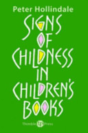 Signs of Childness in Children s Books