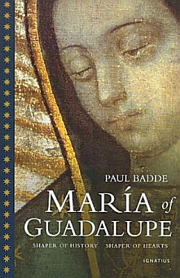 Mar  a of Guadalupe