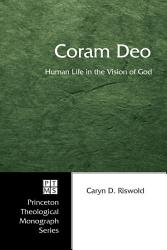 Coram Deo Book PDF