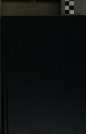 Журнал Министерства народнаго просвѣщенія: Часть 305