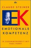 Emotionale Kompetenz PDF