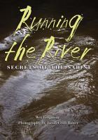 Running the River PDF