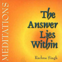 The Answer Lies Within PDF