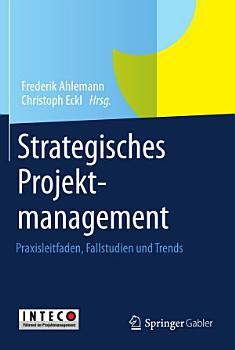 Strategisches Projektmanagement PDF