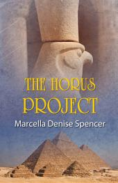 The Horus Project